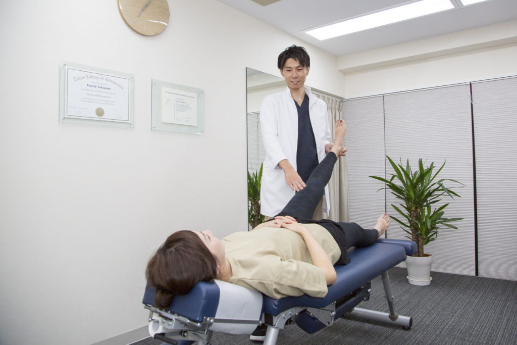 足底筋膜炎 治療