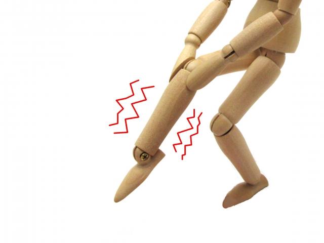 パワープレート ロコモティブシンドローム