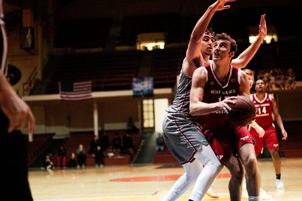 パワープレート バスケットボール